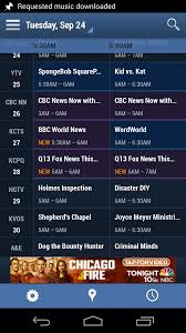 tv guide for android tv guide for android review android coliseum