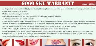 professional permanent makeup chuse z11 permanent makeup pen professional rotary tattoo machine