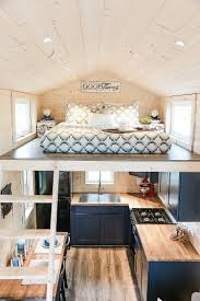 tiny house rent to own uncharted tiny homes is a husband and wife team with a passion for