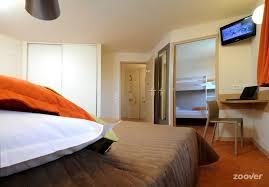 chambre familiale la rochelle 100 images chambres d hôtes