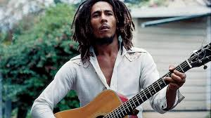 can marley why bob marley is an underrated style god gq