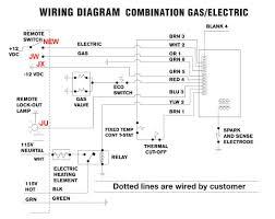atwood rv furnace wiring diagram gooddy org