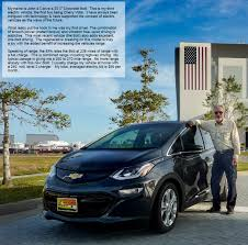 member bios space coast ev drivers