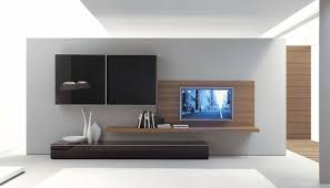 Modern Built In Desk by Wall Units Amazing Tv Wall Unit Awesome Tv Wall Unit Modern