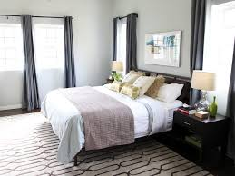 bedroom layouts for small rooms modern bedroom how to design a really small ideas decor pictures