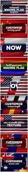 Customize Your Own Flag Best 25 Flag Maker Ideas On Pinterest Worship Dance Praise