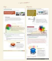 s website website plagiarism how to find it and respond orbit media studios