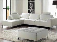 canape cuir blanc canape cuir d angle unique s canapé d angle cuir blanc design canapé