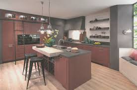 moben kitchen designs tips for a modern kitchen design and 15