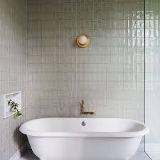 Tile Africa Bathrooms - 35 best b a t h images on pinterest tiles morocco and architecture