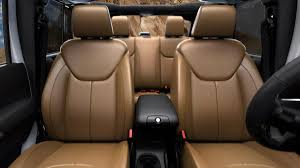 E Unlimited Home Design by Jeep Wrangler 2013 Interior Home Design Image Fancy With Jeep