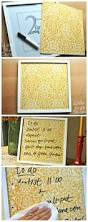 best 25 diy whiteboard ideas on pinterest dry erase board easy