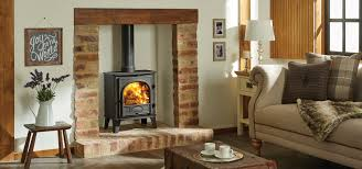 fireplace installations in gosport from stoves hampshire ltd