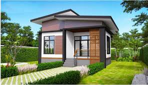 different house designs new home floor plans for 5 different modern house design