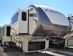 2005 Forest River Cardinal Fifth Wheel Rv 2018 Forest River Cardinal 3825 Fl Fifth Wheel Tulsa Ok Rv For