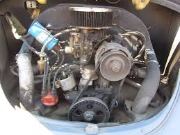 baby blue volkswagen beetle junkyard find 1973 volkswagen super beetle the truth about cars