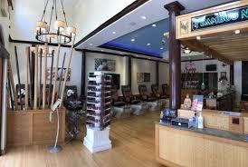 santa rosa nail salon for sale on bizben