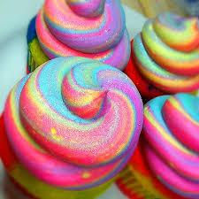 best 25 rainbow cakes ideas on pinterest rainbow sprinkle cakes