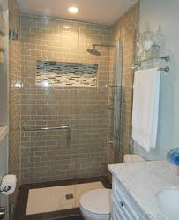 small master bathroom ideas pictures 15 small bathroom design ideas design trends premium psd