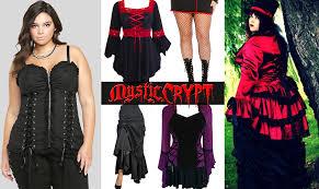 Torrid Halloween Costumes Shopping Perfect Size Halloween Costume 2014