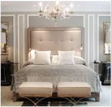 khloe kardashian bedroom khloé and kourtney kardashian realize their dream homes in