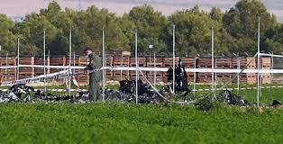 imagenes asquerosas de accidentes el gobierno de castilla la mancha tilda de asquerosas las burlas