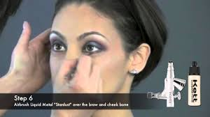 Makeup Schools In Dallas Makeup Ideas Makeup Classes Beautiful Makeup Ideas And Tutorials