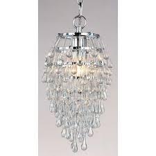 10 best nursery chandeliers images on pinterest mini chandelier