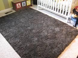 grass rug ikea light grey area rug tags wonderful gray and brown area rug