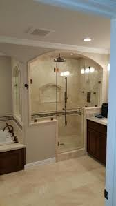 Bathroom Fixtures Dallas by 15 Best Before U0026 After Images On Pinterest Before After