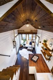 2976 best tiny house hehe images on pinterest small houses