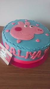 28 best peppa pig images on pinterest pigs peppa pig party