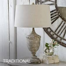 Interior Home Scapes Unique Decorative Table Lamps Interior Homescapes