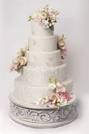 55 best our wedding cake stands images on pinterest wedding cake