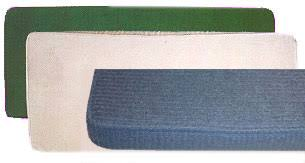 piano bench pads u0026 bench cushions 2 or 3 inches thick
