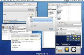 download games uno full version uno for mac download