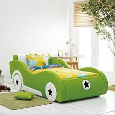 jeep bed plans race car bed vnproweb decoration