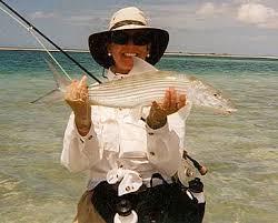 captain cook hotel christmas island fishing fishign int u0027l