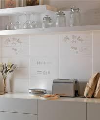 piastrelle cucine rivestimento cucina soluzioni per pavimenti e piastrelle quinta