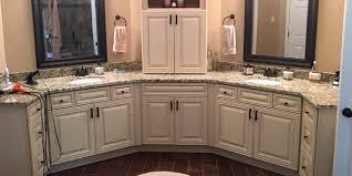 Curb Appeal Atlanta - bathroom remodeling marietta roswell alpharetta atl curb appeal
