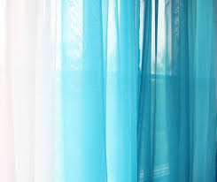curtain turquoise sheer curtains curtain panels inches with and Turquoise Sheer Curtains