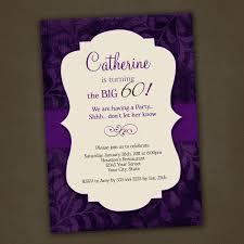 Content For Invitation Card Birthday Invitation Thebridgesummit Co