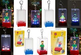 lego minifigure ornament holders minifigure price guide