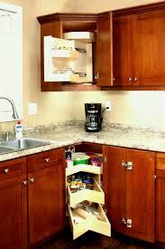 kitchen cabinets organization ideas kitchen cabinet organizer ideas archives bestanizing kitchen ideas