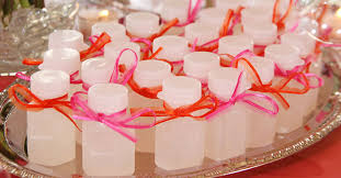 wedding bubbles 1 wedding favors bubbles with ribbon the dollar tree
