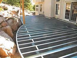 westchester deck builders catskill a new york n sullivan