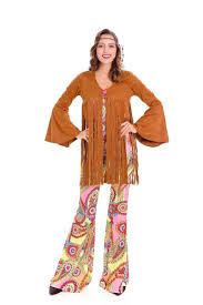 halloween hippie costume compare prices on halloween gypsy costume online shopping buy low