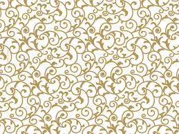 and gold christmas wrapping paper wedding tissue paper gold scroll half ream
