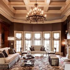 Attractive Family Room Color Ideas Plans Free Of Curtain Design Or - Family room color ideas