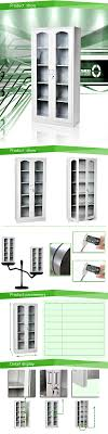 home interior products for sale used industrial storage cabinets for sale qdpakq